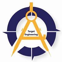 Target Engineering Logo