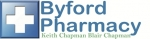 Byford Pharmacy