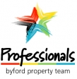 Professionals - Byford Property Team
