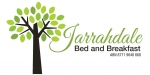 Jarrahdale Bed & Breakfast