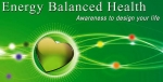 Energy Balanced Health