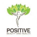 Positive Beauty & Health