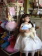 All Things Craft & Reborn Dolls