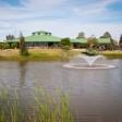 Golden Ponds Fish & Marron Park