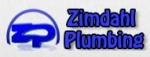 Zimdahl Plumbing and Gas Services