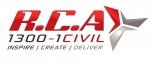 Redline Civils Australia Pty Ltd