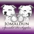 Jomaldun Specialist Pet Supplies