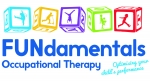 FUNdamentals Occupational Therapy
