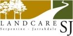 Landcare SJ Inc