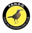 YAHOO (Over 55's Bushwalking Club) Inc.