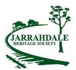 Jarrahdale Heritage Society Inc